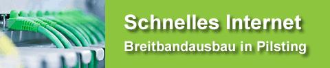 banner_schnelles_internet_breitband