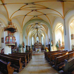 thumb_01_0471_kirche_1_stitched_opt