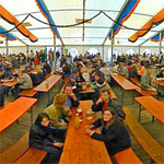 thumb_1_volksfest_pilsting